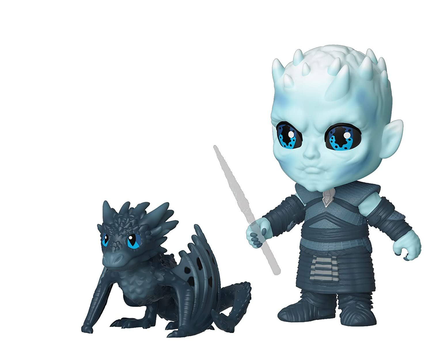 Funko 5 Star Night King 37776 Game of Thrones