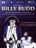 Billy Budd [DVD] [2004]