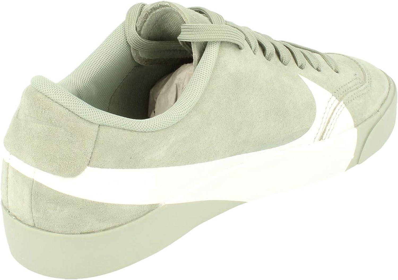 Seltene 2015 Premium Herren Schuhe Nike Air Max 90 Laser