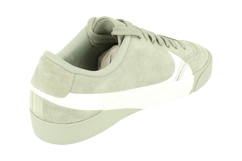 Nike W Blazer City Low LX Zapatillas de Gimnasia para Mujer