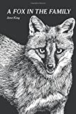 A Fox in the Family, Jane King, 1499037686