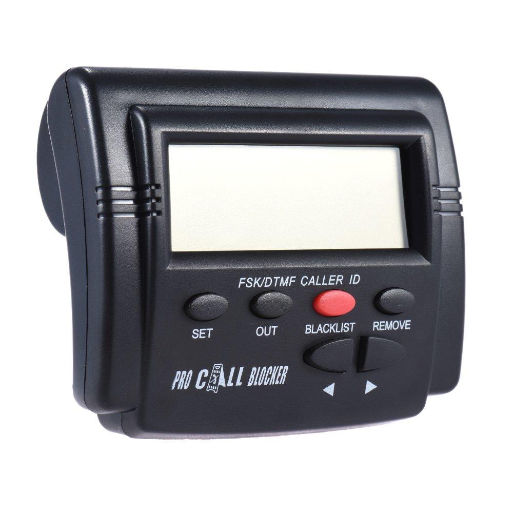 Answer Machines Electronics Photo Amazon
