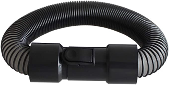 adatto per aspirapolvere Proscenic i9 accessori telescopici tubo di aspirazione tubo Zealing