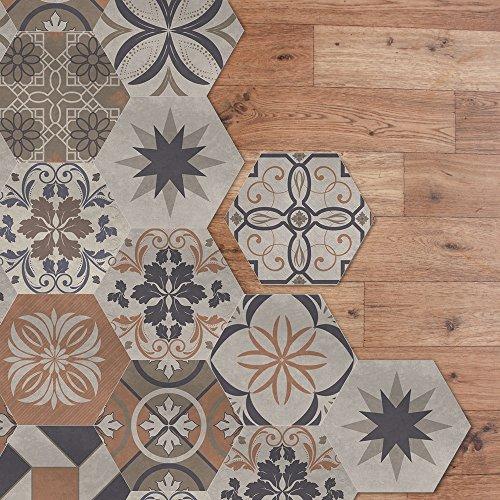 Pet Friendly Decorating Flor Carpet Tiles: Top 10 Wood Flooring For Bedrooms Of 2019