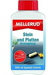 Fabulous MELLERUD Stein Versiegelung 2,5 L 2001003340: Amazon.de: Baumarkt OS37