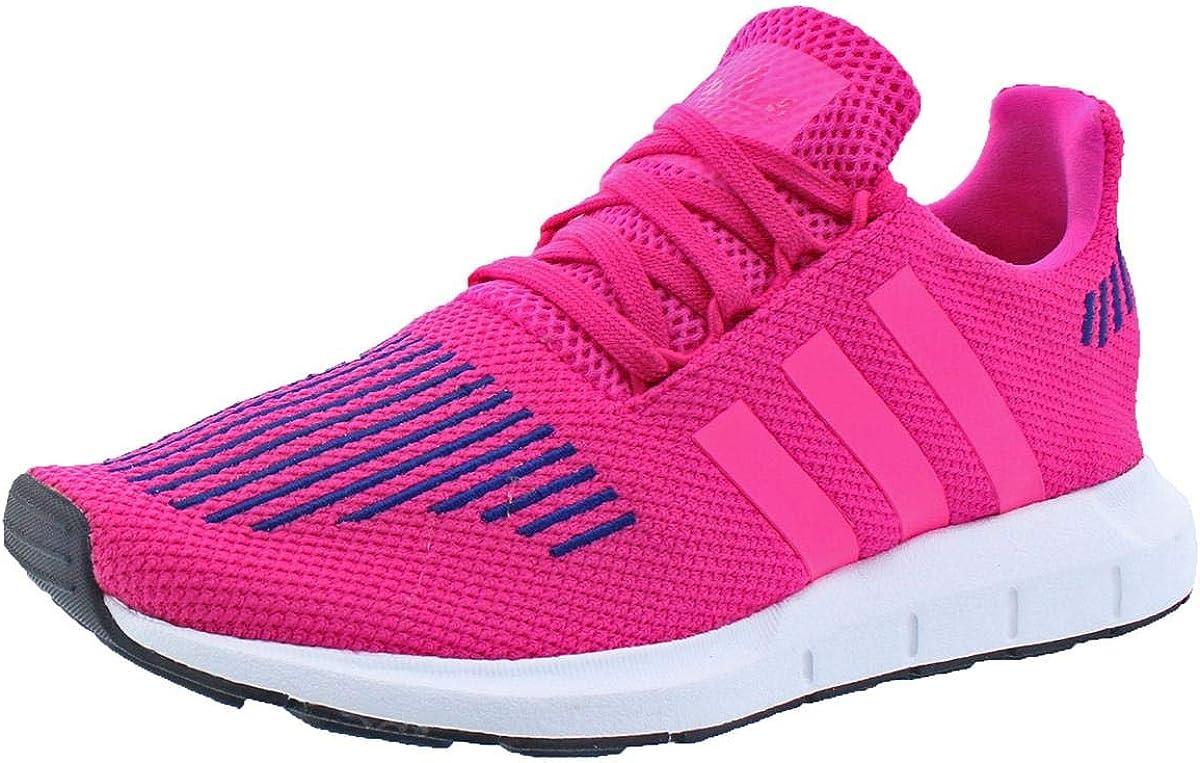 adidas Swift Run J, Zapatillas de Deporte Unisex Niños: Amazon.es: Zapatos y complementos