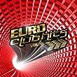 Euro Club Hits Vol. 9