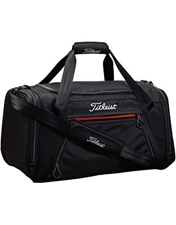 2357d92596c9 Titleist Essential Duffel Bag
