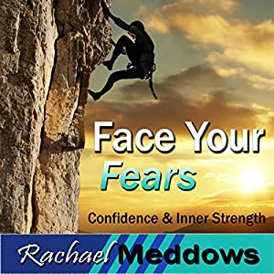Face Your Fears Hypnosis Speech