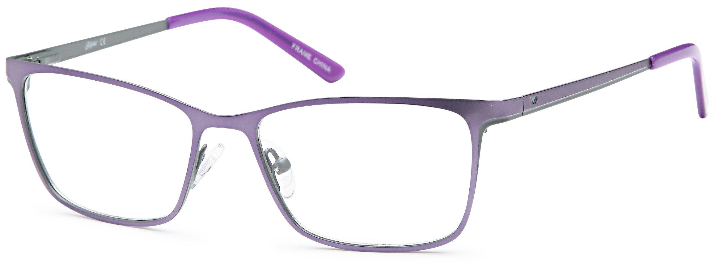 0807d2e27f58 Amazon.com  DALIX  Childrens Glasses Frames