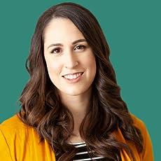 Erin Werley