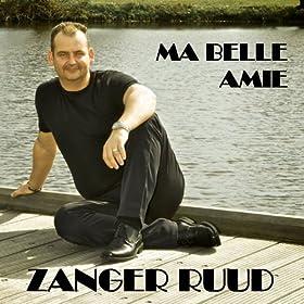 ma belle amie zanger ruud mp3 downloads