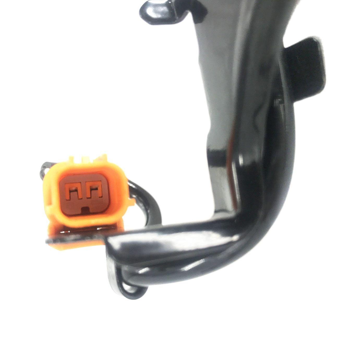 SKP SK970341 ABS Wheel Speed Sensor