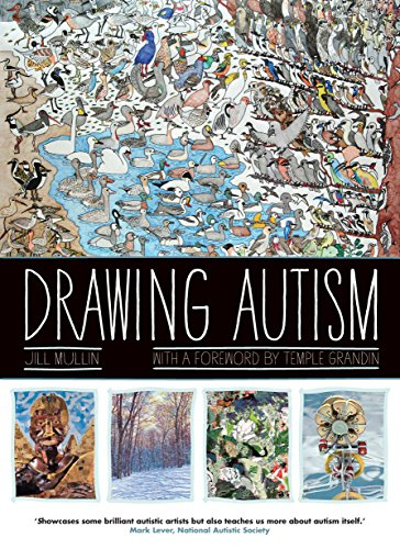 Download PDF Drawing Autism