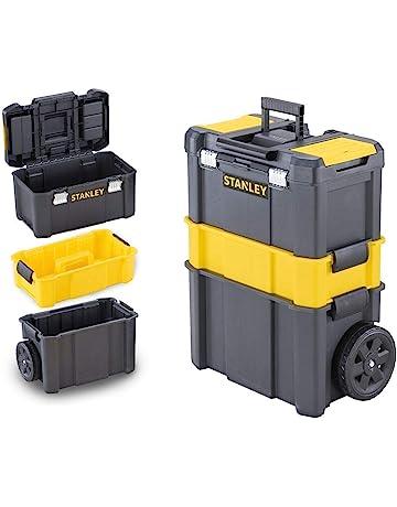 Herramientas manuales y eléctricas | Amazon.es