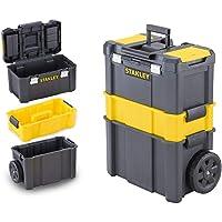STANLEY STST1-80151 - Taller móvil para herramientas 3