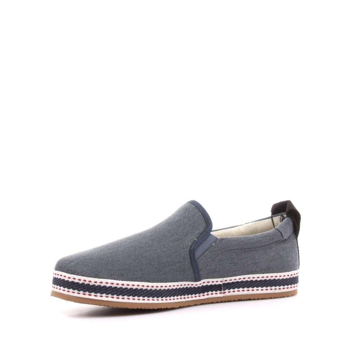 Tommy hilfiger EM0EM00097 Zapatos Hombre