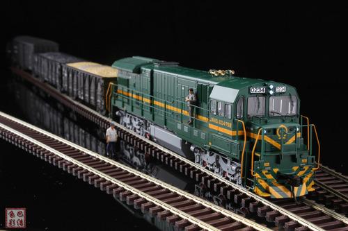 北京百万城火车模型_火车模型,百万城火车模型,PIKO模型 进来瞧啊拜托各位大神-