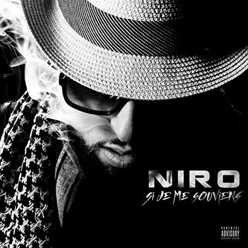 niro naif