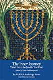 The Inner Journey, Jack Bemporad, 1596750154