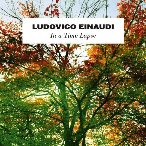 - Ludovico Einaudi: In a time lapse