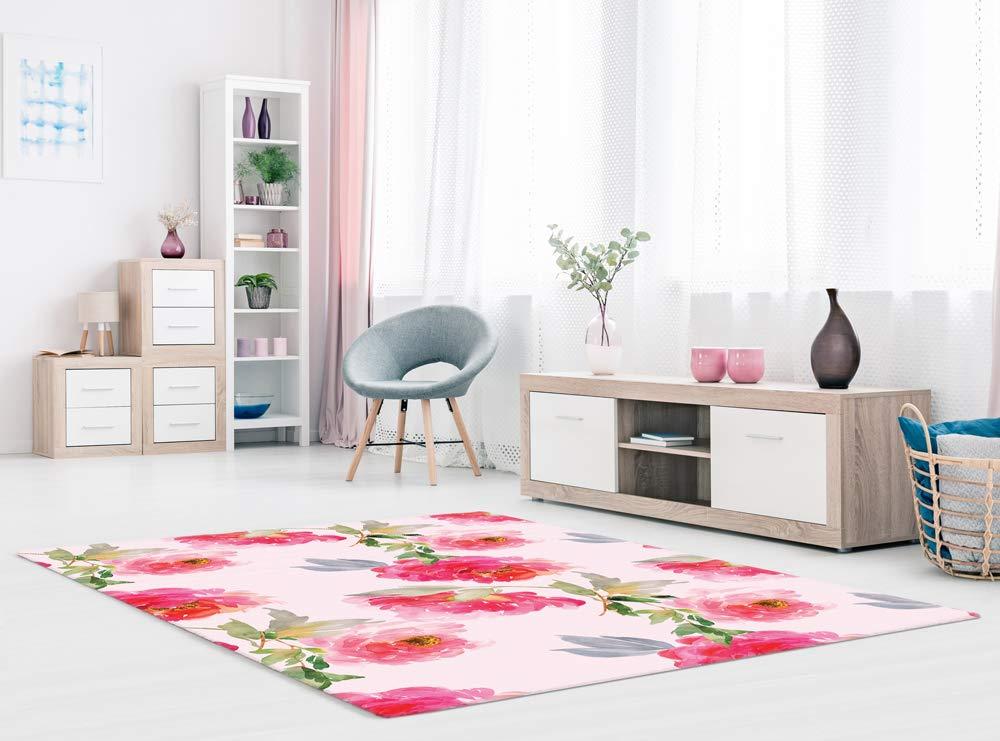 best baby floor mat forcrawling