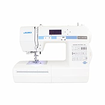 Juki HZL-LB5100 Sewing and Quilting Machine