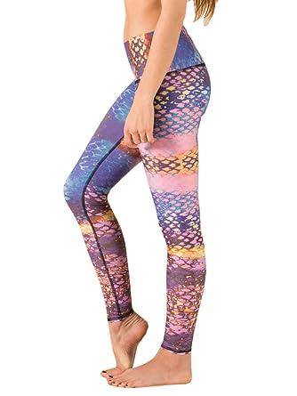 7404b5917bd95 Amazon.com: Teeki Sea Fairy Hot Pant: Clothing