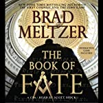 The Book of Fate  | Brad Meltzer