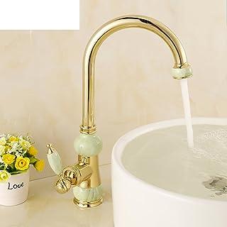 ZZB accessori da bagno in acciaio inox/ciondolo appeso asciugamano Chrome/Anello di tovagliolo Bagno
