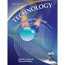 Technology: Engineering Our World