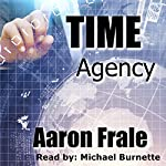 Time Agency | Aaron Frale