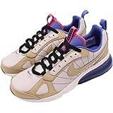 | Nike Men's Air Max 270 Futura Running Shoe