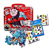 Best Thomas & Friends Lunch Boxes For Boys - Thomas the Train Lunch Box Set Toddlers Kids Review