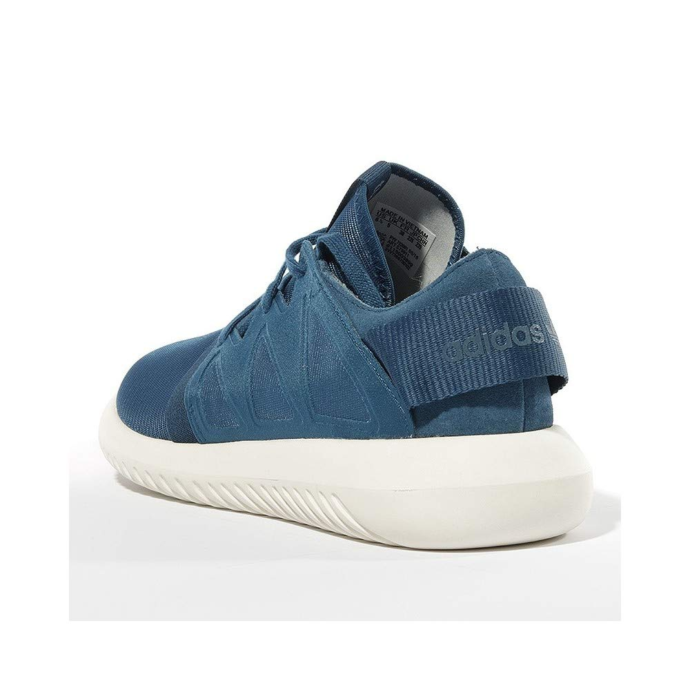 32051109bec7 adidas Originals Tubular Viral Womens Running Trainers Sneakers   Amazon.co.uk  Shoes   Bags