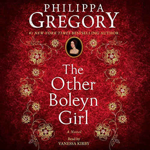 Pdf Fiction The Other Boleyn Girl: The Plantagenet and Tudor Novels