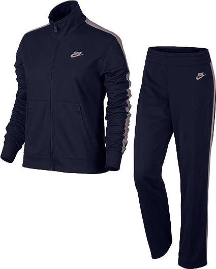 Femmes Survêtements de Sport. Nike FR