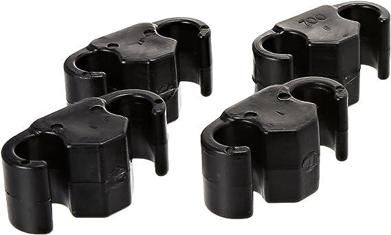 SPC Coil Spring Stabilizer Set of 4 24740