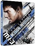 M:I-3 - Mission Impossible 3 [Édition boîtier SteelBook]