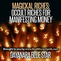 Magickal Riches