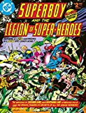 Image of Superboy and the Legion of Super-Heroes Vol. 1