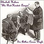 Sherlock Holmes: The Red-Headed League | Sir Arthur Conan Doyle