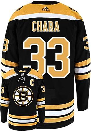 buy nhl hockey jerseys