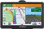 GPS Navigation for Car 7 Inch Car GPS Navigation System 8GB
