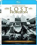 Lost Horizon [Blu-ray] (Bilingual)