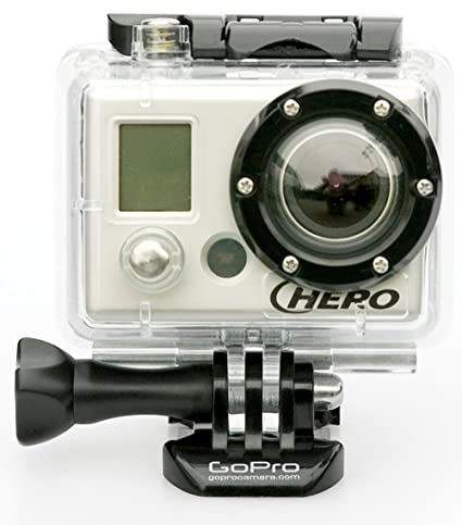 amazon com gopro hd hero 960 sports and action video cameras rh amazon com gopro hero 960 instruction manual pdf gopro hd hero 960 manual