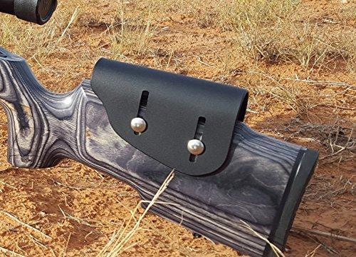 Buy savage pistol grip
