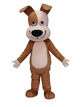 Amazon.com: sinoocean cachorro de perro mascota de dibujos ...