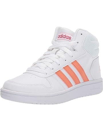 d7b205e8 Boy's Basketball Shoes   Amazon.com