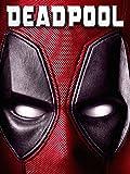 Deadpool poster thumbnail